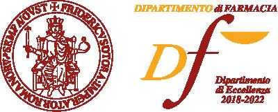 Scuola di Specializzazione in Valutazione e Gestione del Rischio Chimico